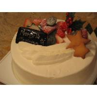 クリスマスケーキの詳細_b0057979_1111731.jpg