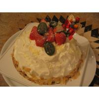 クリスマスケーキの詳細_b0057979_1233561.jpg