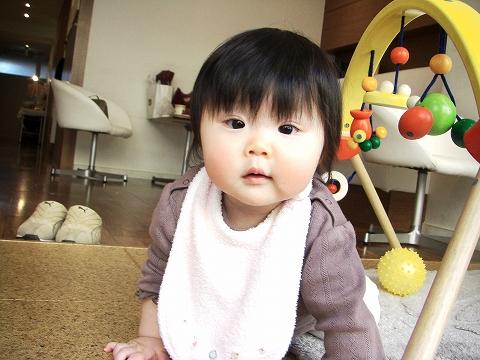 sucre_selさん\'s Babyとおいしいもの_a0039199_22392292.jpg