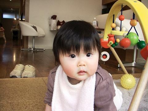 sucre_selさん\'s Babyとおいしいもの_a0039199_22393622.jpg