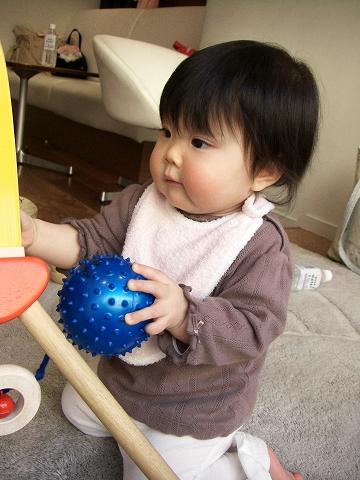 sucre_selさん\'s Babyとおいしいもの_a0039199_22404874.jpg