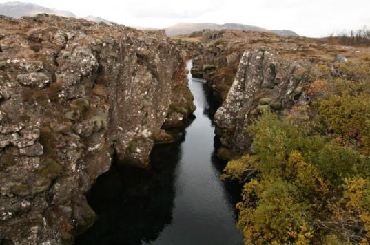 アイスランド旅行記-6: 活発な地殻と温泉_c0071305_1441614.jpg