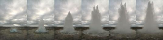 アイスランド旅行記-6: 活発な地殻と温泉_c0071305_145387.jpg