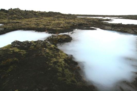 アイスランド旅行記-6: 活発な地殻と温泉_c0071305_158697.jpg