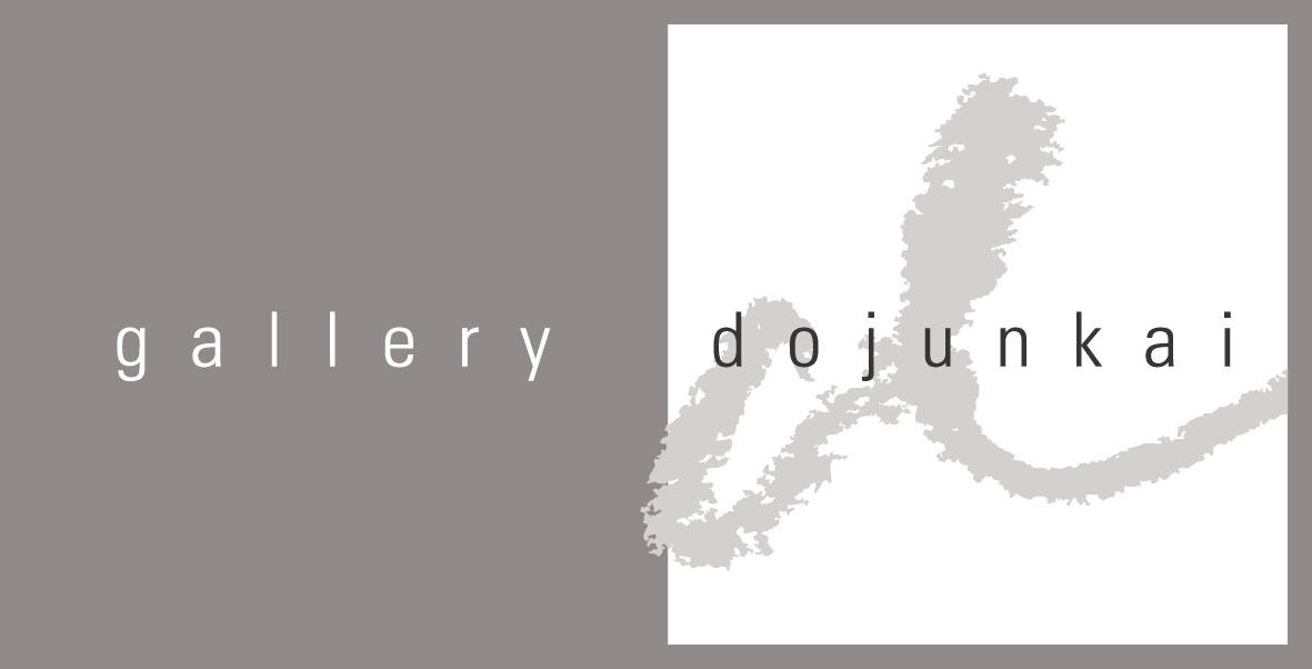展覧会主催者用: ロゴ・地図データのダウンロードページ_e0091712_0372372.jpg