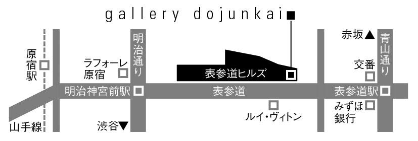 展覧会主催者用: ロゴ・地図データのダウンロードページ_e0091712_0374289.jpg