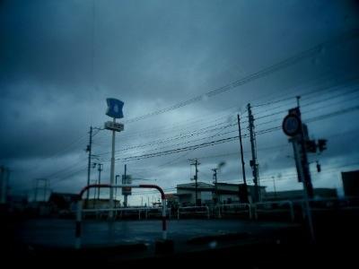 寒い日でした。_e0148212_16545331.jpg