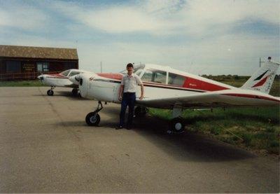 どうしてパイロットになりたいか。_c0174226_0105311.jpg