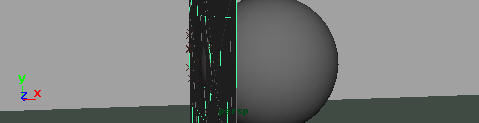f0161734_18472068.jpg
