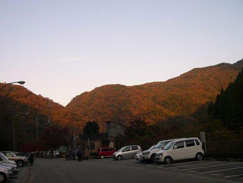 甲山森林公園&藪の中ウォーク_b0025947_20275565.jpg
