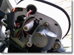 カタナのメーターユニット、修理大作戦_c0147448_22243136.jpg