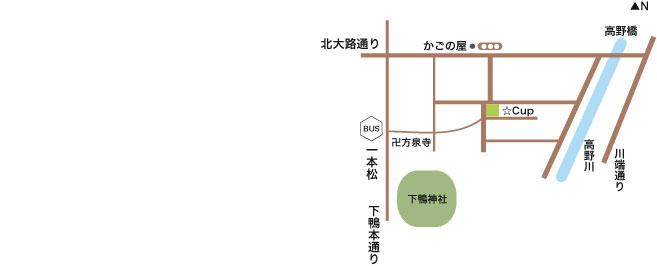 b0081757_152595.jpg