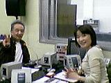 長崎のみなさん 今夜7時からは_b0096957_17184966.jpg