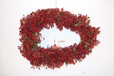 ちょっと クリスマス_f0000163_16214031.jpg