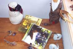 ちょっと クリスマス_f0000163_16235027.jpg