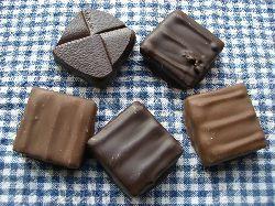 手作り市のお菓子たち。_c0005672_19431310.jpg