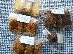 手作り市のお菓子たち。_c0005672_19441258.jpg