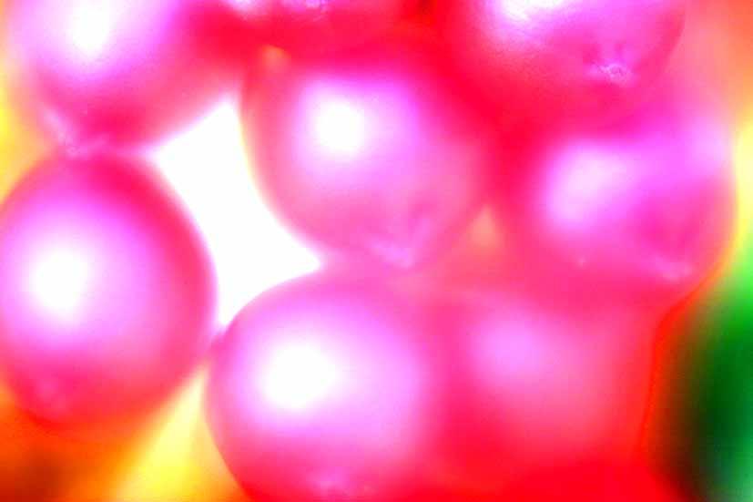 f0155580_11422592.jpg