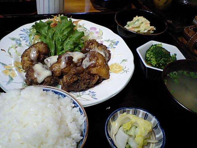 青島でした_f0087787_17391689.jpg