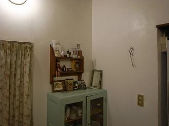 私の台所_d0087595_1192283.jpg