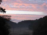 OLAHO朝の風景_f0192504_1023766.jpg