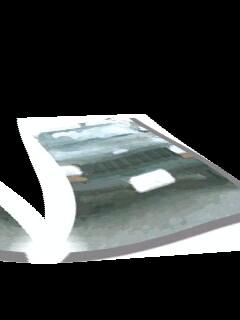 b0061413_17363475.jpg