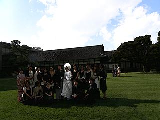 結婚式_c0025217_0284925.jpg