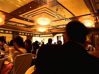 結婚式_c0025217_0303892.jpg