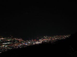 神戸_c0025217_23521696.jpg