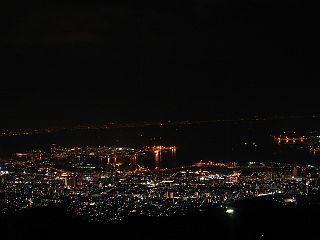 神戸_c0025217_2352766.jpg