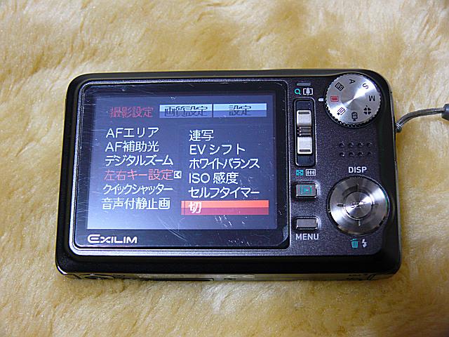 b0088444_2235028.jpg