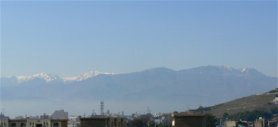 白峰三山が美しい_f0019247_0231399.jpg