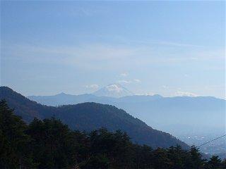 白峰三山が美しい_f0019247_0302677.jpg