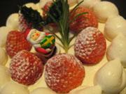 12月 ケーキ教室_d0139350_17232490.jpg