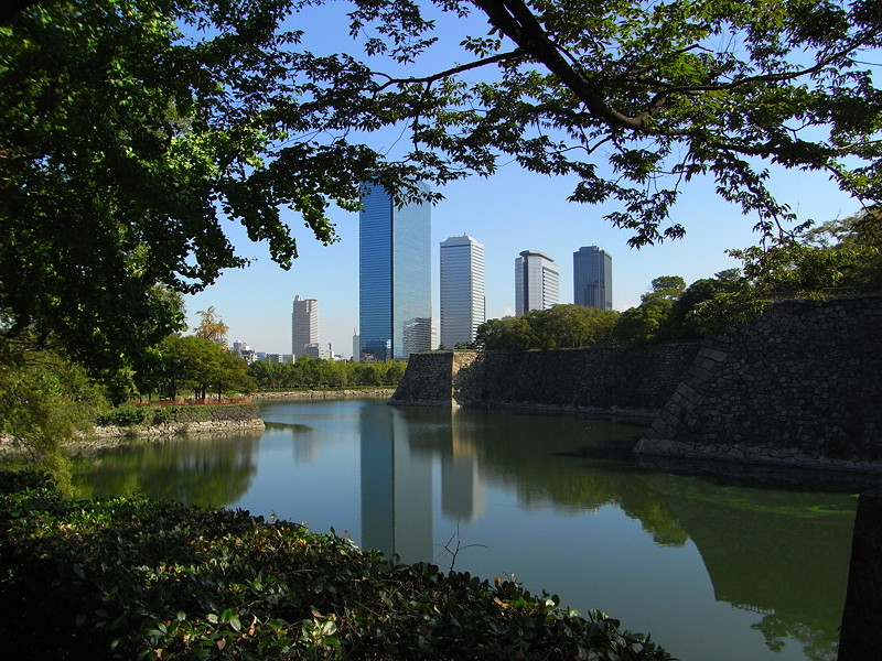 美しい町並み 大阪_f0186356_23462015.jpg