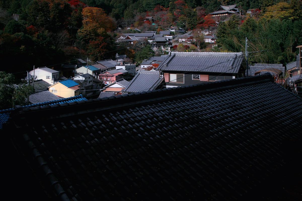 奈良 長谷寺 3_f0021869_18311294.jpg