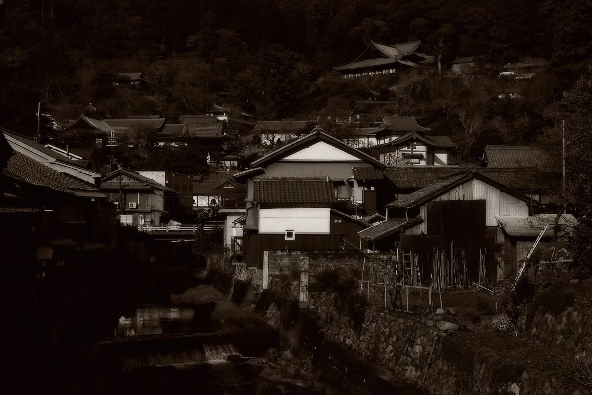 奈良 長谷寺 3_f0021869_18395295.jpg