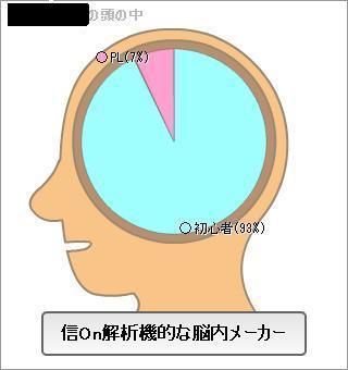 a0063072_19132341.jpg