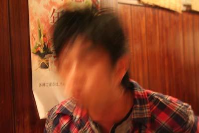 d0080675_1941430.jpg