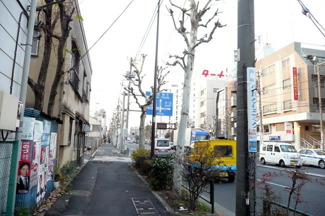 打合せで東京へ!_f0150893_180928.jpg