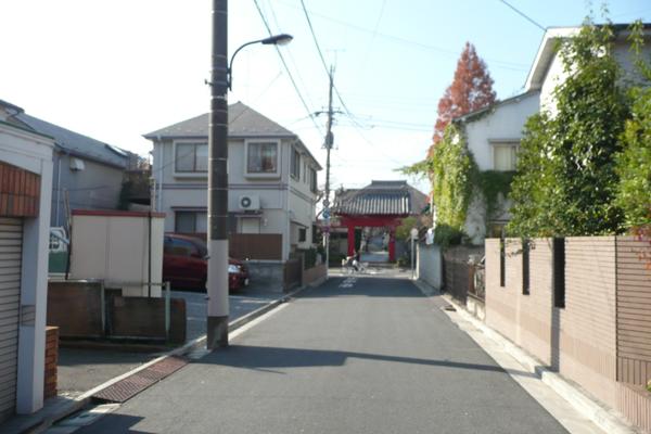 打合せで東京へ!_f0150893_1842798.jpg