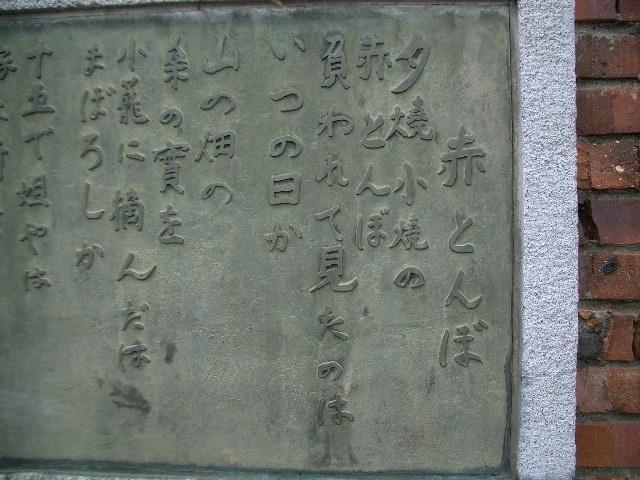 b0087994_1949315.jpg