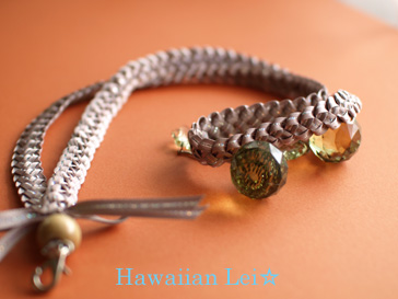 hawaiian lei_d0144095_221469.jpg