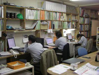 事務所_b0131012_19322897.jpg