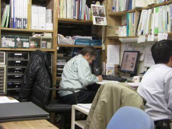 事務所_b0131012_19324472.jpg