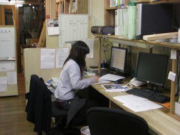 事務所_b0131012_19325544.jpg