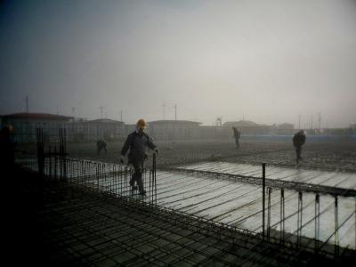 霧すごかったです_e0148212_177222.jpg