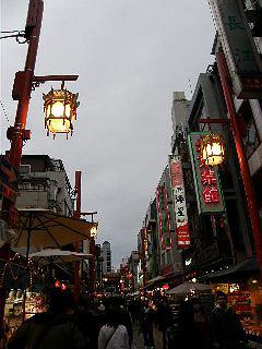 神戸_c0025217_023414.jpg