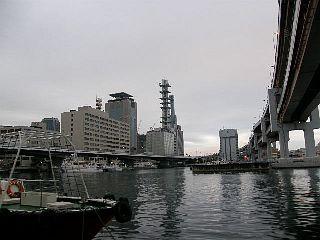 神戸_c0025217_033749.jpg