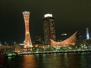 神戸_c0025217_06483.jpg